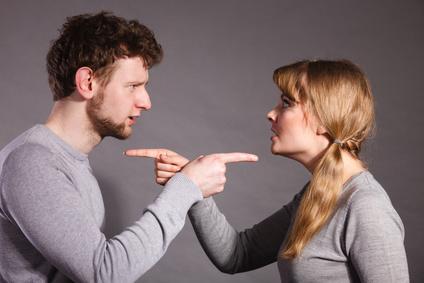 Beispiele missverständnisse in der kommunikation 4